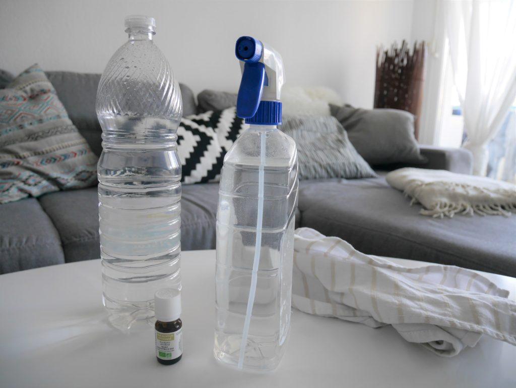 maison naturelle fabriquer son produit nettoyant pour vitres et miroirs l 39 ananas blonde. Black Bedroom Furniture Sets. Home Design Ideas